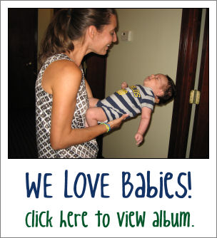Babies_Album