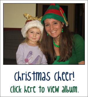 Christmas_Album
