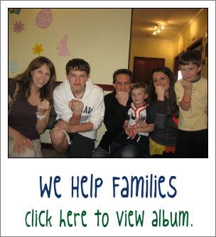 Families_Album