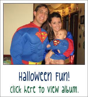 Halloween_Album
