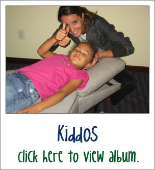 Kiddos_Album