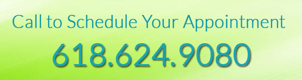 call now_banner