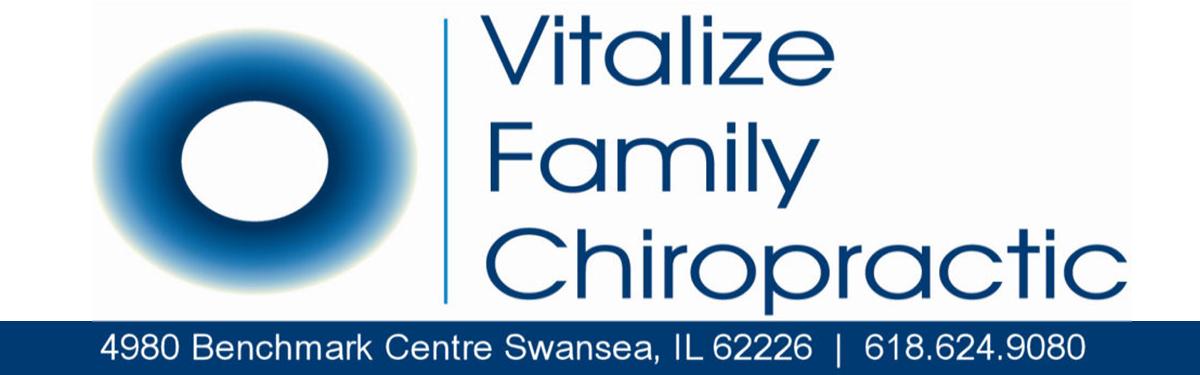 Vitalize-chiro-slide-1