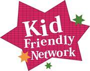 Kid Friendly Network
